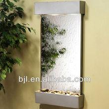 sliver mirror stainless steel interior decor
