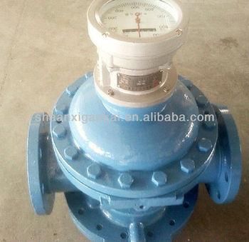 Hot sales asphalt flow meter/asphalt flowmeter/chemical flow meter