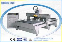 wood hand cutting machine K60MT