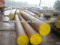 low alloy steel st50-2