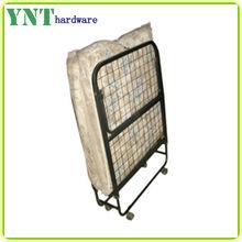 foam mattress folding bed