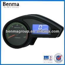 Universal Motorcycle Speedometer,Digital Speedometers for Motorcycles,CD70 Motorcycle Speedometer