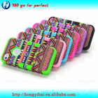 Wholesale for iphone 4 custom back covers case, for iphone 4 casing