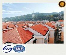 solar panel roof tiles