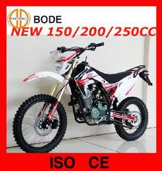 NEW Cheap 250cc Motorcycle(MC-672)