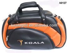 Golf Travel Bag and Fashion Golf Boston Bag