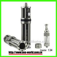 wholesale original mini innokin itaste mvp kit itaste 134