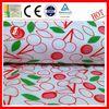 soft anti bacterial bangkok fabric