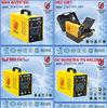 BX1-A,BX1-C1/B1,BX6,BX6-B/C AC ,riland welding machine