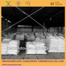 food grade cmc chemicals / Sodium salt of Caboxy Methyl Cellulose / Sodium carboxymethylcellulose cmc