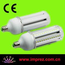 E27/G24 Holder 9W led headlight bulb for motorcycles