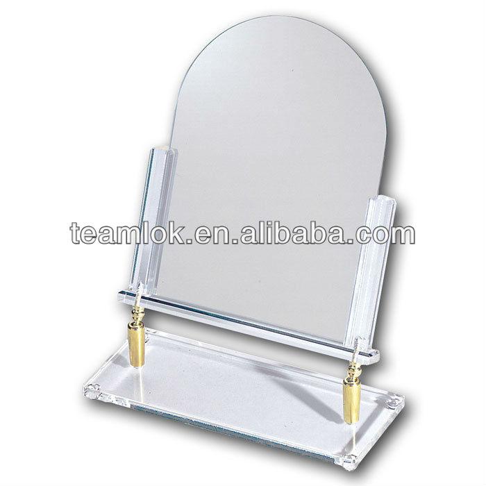Countertop Mirror : MIRROR COUNTERTOP MIRROR MAKEUP MIRROR, View ADJUSTABLE MIRROR ...