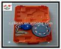 الهروب النسب جهاز التحكم/ جهاز الحماية الشخصية/ الجهاز النجاة