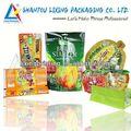 livre o projeto de venda quente brinquedos bakugan