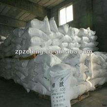 lowest price of boric acid / H3BO3