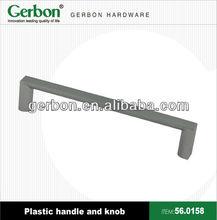 plastic filing cabinet handles