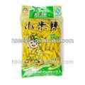 el suministro de la fábrica en escabeche chile verde pimienta en salmuera en escabeche chile amarillo chilis
