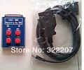2013 venta caliente w211 r230 abs sbc herramienta de reparación de código c249f mercedes benz sbc reset con alta calidad