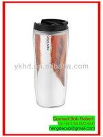 Discount most popular 30 oz plastic water bottle