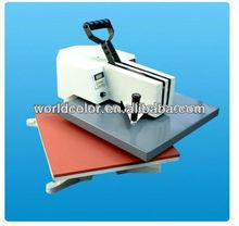 2013 t-shirt printing machine/heat press machine/sublimation printer