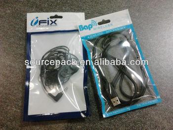 iphone plastic bag custom, iphone plastic bag, anodized dog tags