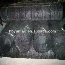 Sun Shade Net/Shadow net/plastice shade net(manufacturer)