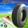 China Price Truck Tire Dubai Used Car Tire