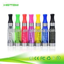 Popular ego ce4 atomizers, tank ce4 vaporizers with long wicks