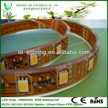 High quality led strip corner connector