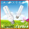 China Supplier 3U 26W CFL Bulb