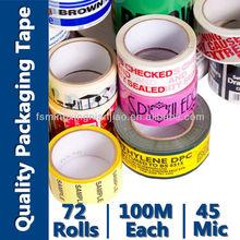 Sticker Printing England Market