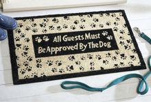 chenille shaggy bath mat rug