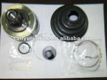 Auto C.V. Joint & Boot Kit 4D0498099 for AUDI A8 /A4 & VW PASSAT B5