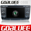 Gobluee Touch Screen dash Car dvd gps for VW Skoda Octavia GPS Radio 3G Phonebook iPod mp4 mp5 TV USB SWC DVR