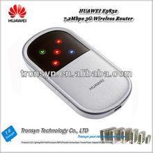 Original Unlock HSDPA 7.2Mbps HUAWEI E5832 3G Mobile WiFi Wireless Modem