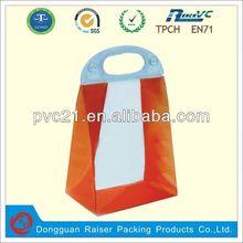 Low price backpack tool bag