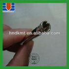 5mm glass hole saw/diamond drill bit