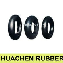 Pequeño de tubos neumáticos 3.00 - 17 3.00 - 18
