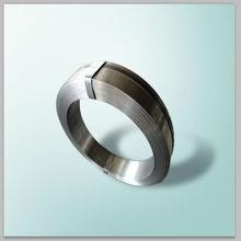 carbon steel manufacturer in CN