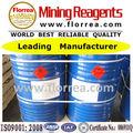 Cinm metil isobutil carbinol, de cobre do circuito de flotação