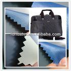 polyurethane coated nylon fabric