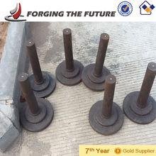 Alloy Steel Die Forging