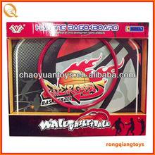 Popular children basketball board set SP3207777-406
