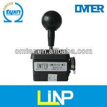 OM201C-M3 joystick remote control