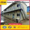 low cost modular homes cheap prefab house