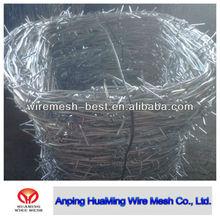12gauge,14gauge,16 gauge barbed wire