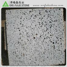 Volcanic Rock Stone
