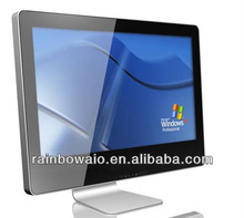 """all in one i5 21"""" all in one pc touch monitor"""
