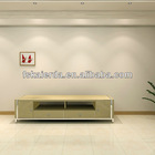Wooden lcd tv stand/latest design tv stands/modern tv stand showcase