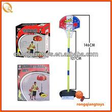 Popular children Vertical basketball stands set SP3207777-415
